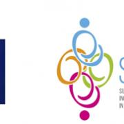 """Predstavljen """"Poziv za dodijelu malih grantova"""" na današnjoj info sesiji"""