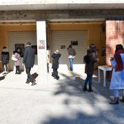 Izložba Humanitarnih fotografija
