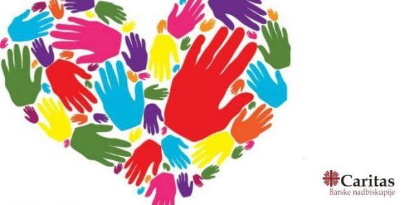 Svjetski dan humanosti